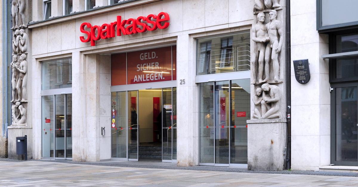 Online Banking Immer Verfugbar Sparkasse Mittelthuringen