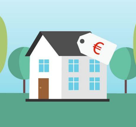 Kuthan Immobilien - seit über 30 Jahren Ihr Partner bei Kauf und Verkauf Ihrer Immobilie in Mannheim, Ludwigshafen, Frankenthal und Bad Dürkheim.